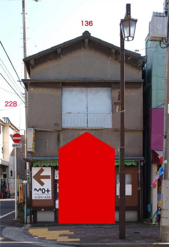 家の矩形10.jpg