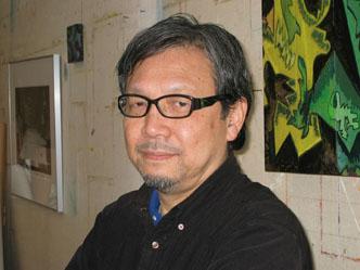 彦坂尚嘉顔写真/佐々木薫撮影722.jpg