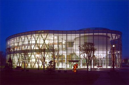 釧路市こども遊学館2.jpg