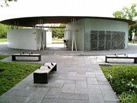 Gravitecture大阪城1.jpg