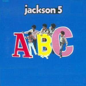 Jackson 5 - ABC - 1970_FrontBlog-2.jpg