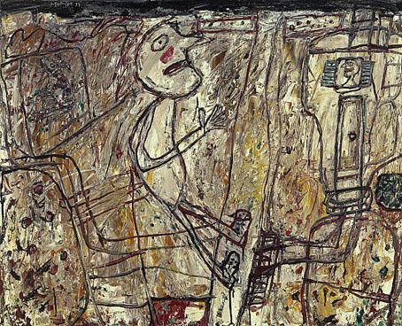 Jean Dubuffet7.jpg