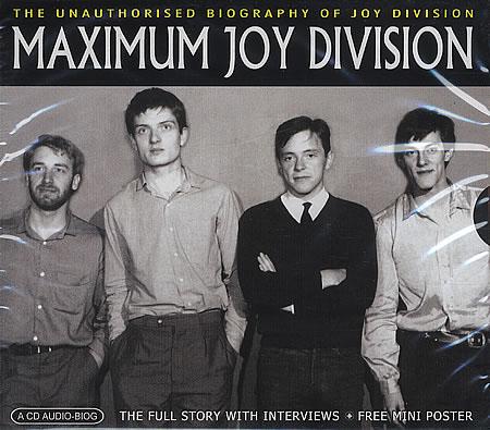 Joy-Division-Maximum-Joy-Divis-389011.jpg