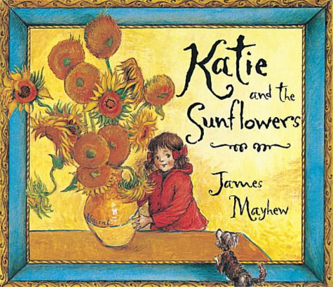 Katie_and_the_Sunflowers.jpg