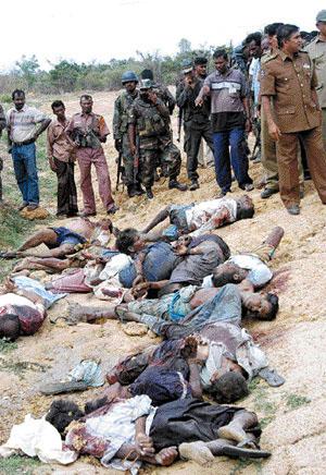 LTTE_Atrocities_20060530_Welikanda.jpg