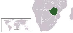 LocationZimbabwe.png