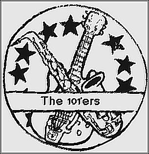 LogoeditThe101ers.jpg