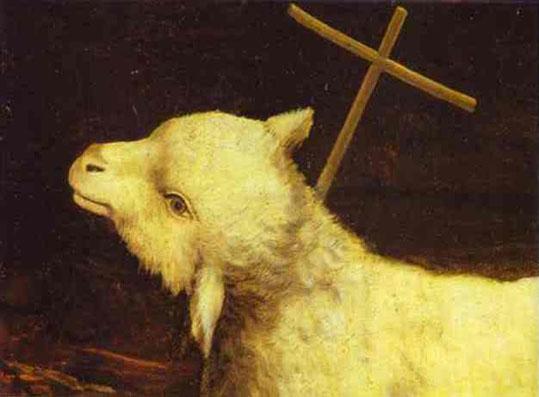 Matthias_Grunewald._Crucifixion._Detail._1510-1515._Oil_on_jpeg.jpg