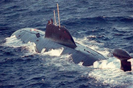 SHIP_SSN_Akula_Class_lg.jpg