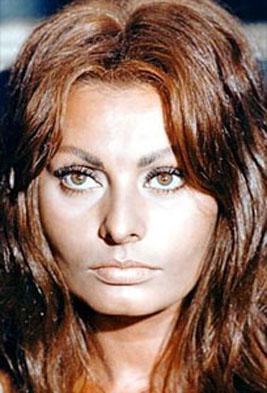 Sophia Loren4.jpg