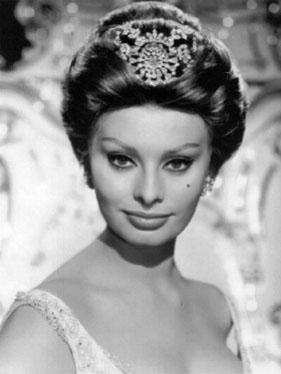 Sophia Loren5.jpg