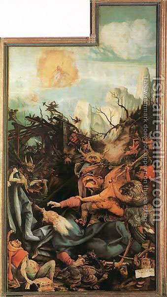 The-Temptation-Of-St.-Anthony-$28the-Isenheimer-Altarpiece$29-1510-1515.jpg