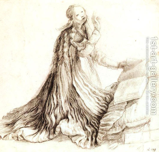 Virgin-Of-The-Annunciation-$282$29-1512-14.jpg