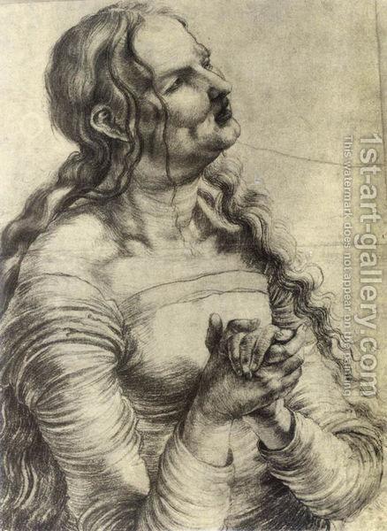 Weeping-Woman-1512-14.jpg