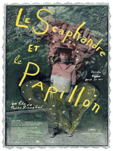 affiche-Le-Scaphandre-et-le-papillon-2005-1.jpg
