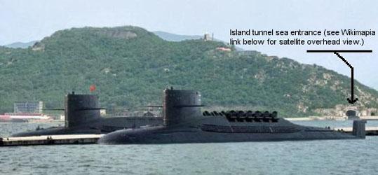 chinese_jin_class_type_094_submarine.jpg