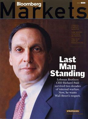 corporate_cover_Richard_Fuld_Lehman_Brothers.jpg