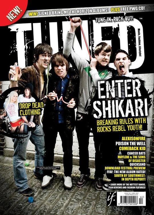 enter-shikari1.jpg