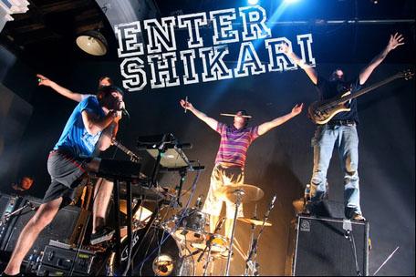 enter_shikari.jpg