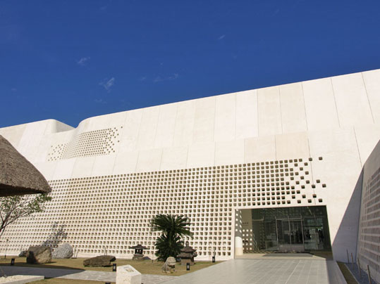 entrance2_nsm.jpg