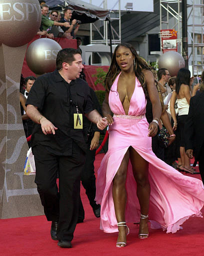 foto-de-serena-williams-27.jpg