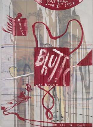 julian-schnabel-red-painting.jpg