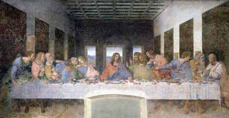 leonardo_da_vinci_last_supper.jpg