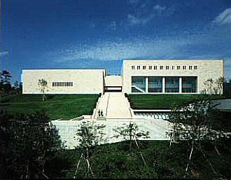 moa-museum.jpg