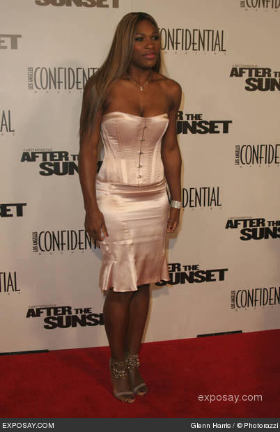serena-williams-after-the-sunset-movie-premiere-arrivals-dTGOLg.jpg