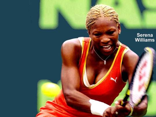 serena-williams-playing.jpg