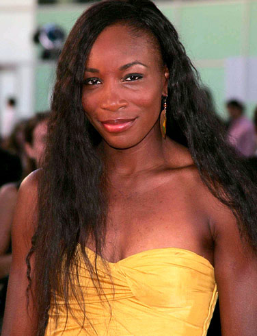 venus-williams-picture-2.jpg