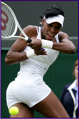 venus_williams_mussels_Wimbledon.png