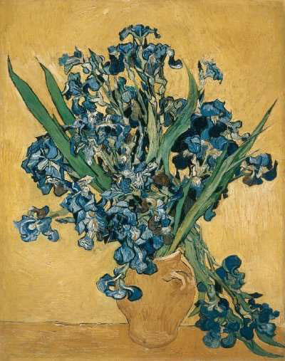 vincent-van-gogh-blue-irises.jpg