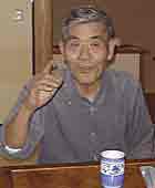 yoshimoto3.jpg